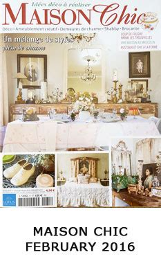 french country style magazine feature cedar hill farmhouse press cedar hill farmhouse