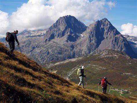 best trekking best treks in the world a spectacular top 10