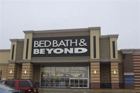 bed bath and beyond meridian ms road linking walmart mall possible bed bath beyond to