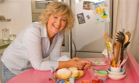 maestri di cucina ricette maestri di cucina
