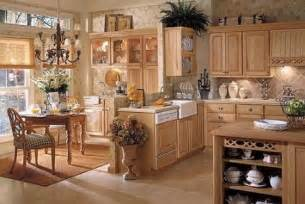 90s home decor google search my new house pinterest