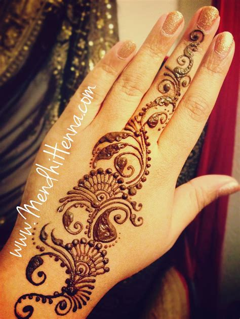 modern henna tattoo designs 124 best images about modern mehndi designs on