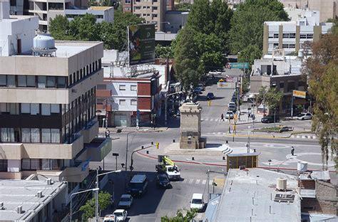 centro de imagenes medicas neuquen centro de la ciudad fotos de neuqu 233 n archivo wa 10159