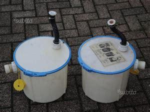 vasche di decantazione pozzetto di decantazione per vasche toelettatura posot class