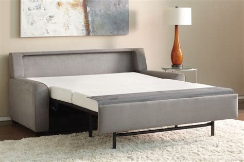 luxury sofa beds sofa beds luxury 15 photo of luxury sofa beds thesofa