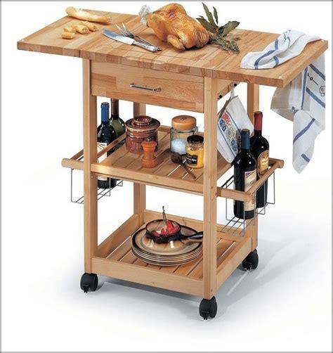 carrello cucina legno carrello per cucina ikea ikea carrelli da cucina carrello