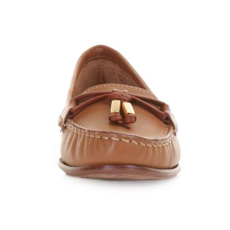 sebago boat shoes australia women s sebago boat shoes australia style guru fashion