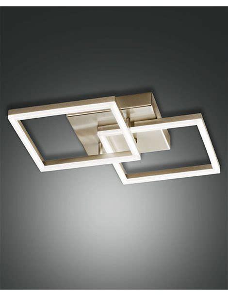 plafoniera moderna soggiorno awesome plafoniera moderna soggiorno photos design
