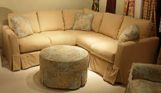 cheap slipcovers for couches buying cheap slipcovers for sectional sofa s3net