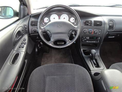 2003 Dodge Intrepid Interior by 2004 Dodge Intrepid Sxt Interior Photo 59398244