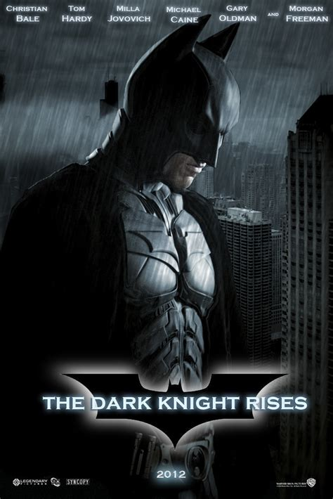 black knight sinopsis new plot synopsis revealed for the dark knight rises
