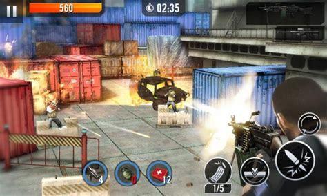 mod game elite killer elite killer swat apk mod money v1 3 5 android full