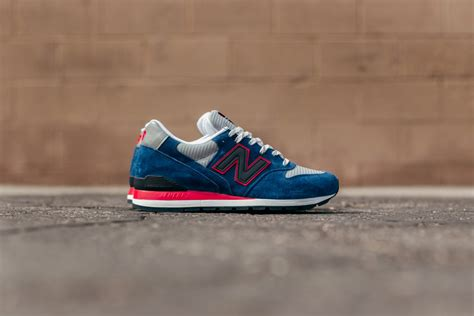 east coast sneakers new balance 996 connoisseur east coast summer sneakers