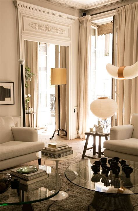 more interior inspiration on www ringthebelle home
