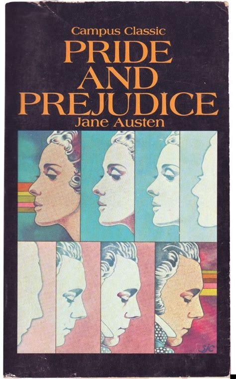 Classics Pride And Prejudice Freesul 25 best images about pride and prejudice book covers on hische book cover