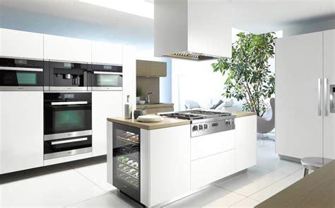 Miele Kitchen Design Architektur Miele Kitchen Design Pl Ss 2x 8600 Home Decorating Ideas Gallery Home Decorating