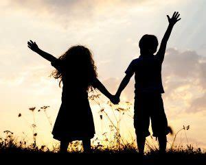 imagenes de amor y amistad las mejores frases de amor y amistad las mejores citas para enamorar