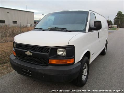 hayes auto repair manual 2005 chevrolet express 3500 auto manual 2005 chevy express 3500 html autos post