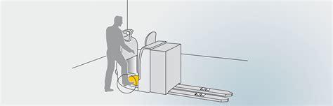 tappeti elettrici tappeti elettrici di sicurezza per l industria e il