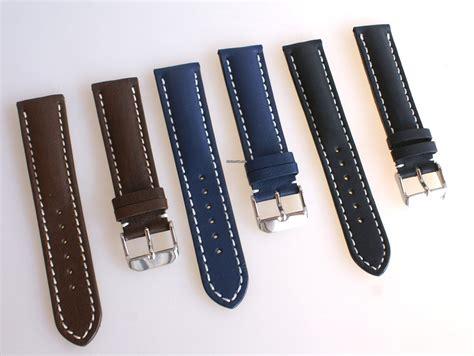 Bracelet Pour Montre Breitling, Reéplique Montre Suisse