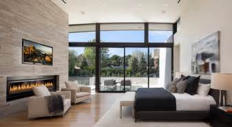 best interior design schools in california minimalist design school