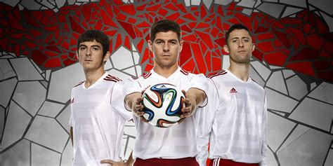 Oblong Adidas Sport Edition Ungu adidas reveal brazuca football for 2014 world cup pictures huffpost uk