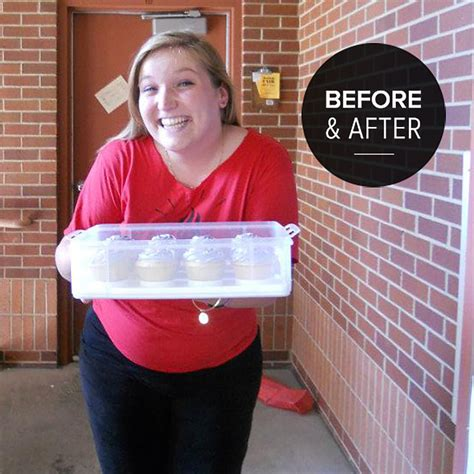 weight loss 90 pounds 90 pound weight loss story popsugar fitness