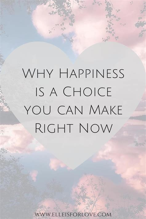 happiness is a choice you make lessons from a year among the oldest books why happiness is a choice you can make right now
