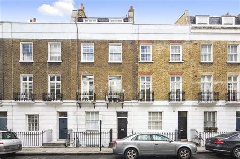 1 bedroom rent sydney sydney street brompton 1 bedroom property to rent sw3