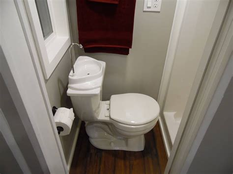 no bathtub in house upper valley teeny tiny home can be purchased for 10 000