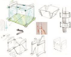 Bathtub Structure by Ied Sketch On 81 Pins