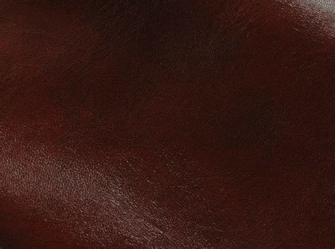 home fabrics vinyl brown leather vinyl brown hairs