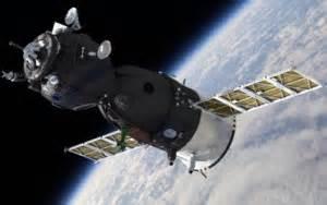Rotator Merk Venus trik rahasia pasang parabola hidrolik rotator biasa ikeni net