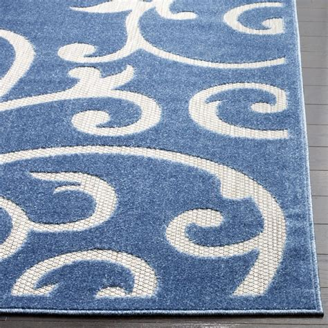 Cottage Area Rugs Rug Cot927k Cottage Area Rugs By Safavieh
