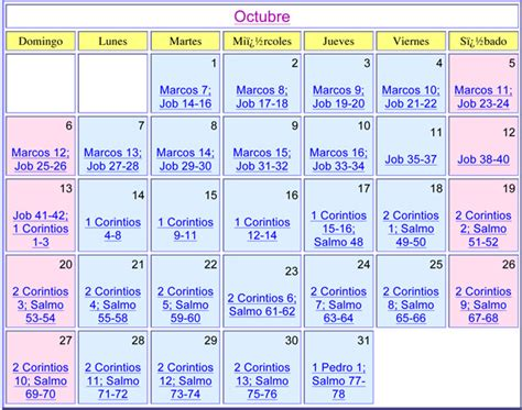 Calendario Cristiano Testimotestimoniosdeextestigosdejehovanios Cristianos 2014