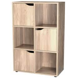wooden cube shelving units 4 6 9 wooden cube storage unit display shelves cupboard