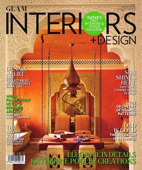 interior design magazine qatar top 50 worldwide interior design magazines to collect