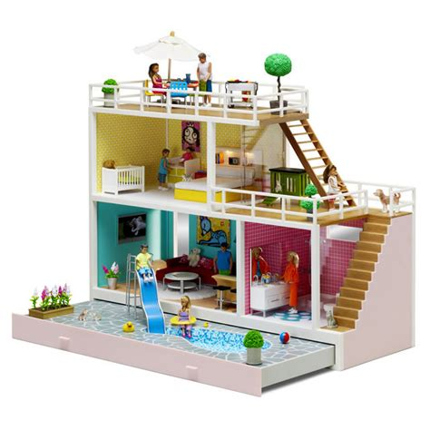 the dolls house boutique lundby stockholm dolls house the dolls house boutique