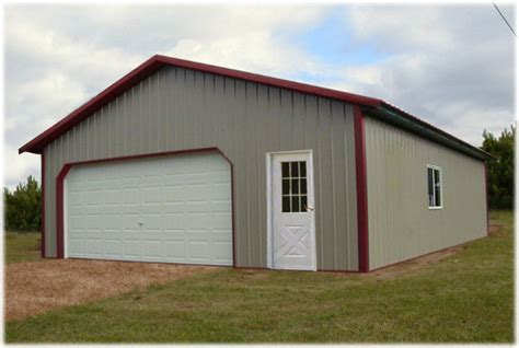 barn garage plans storage build diy 8x8 shed plans custom cars