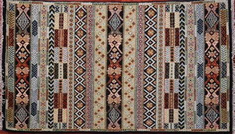 mansours rugs india contemporary mansour s rug gallery