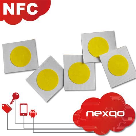 nfc ticket resetter micro rfid chip for hf nfc uhf buy rfid chip micro rfid