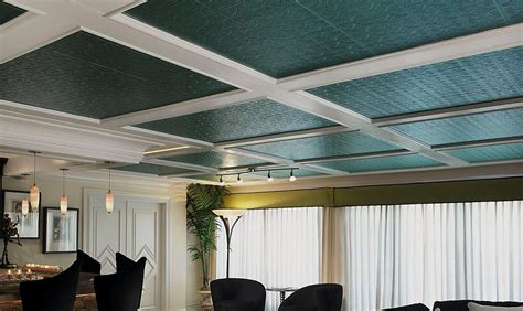 Armstrong Plumbing Michigan by Painted Ceiling Ideas