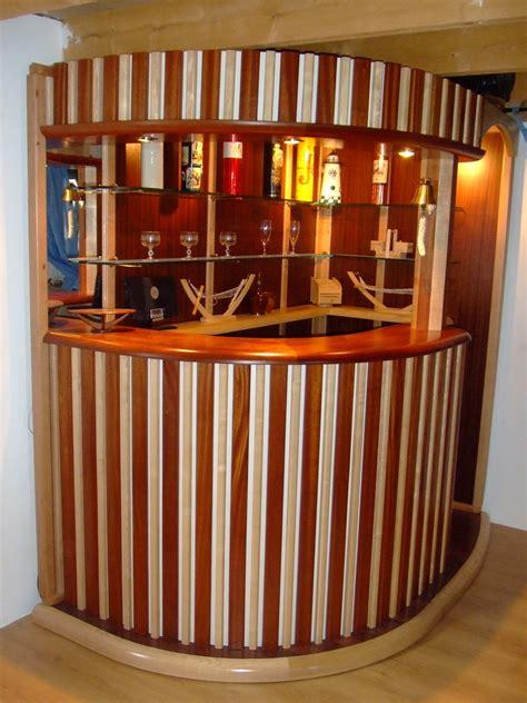 Mini Bar Salon by Mini Bar Salon