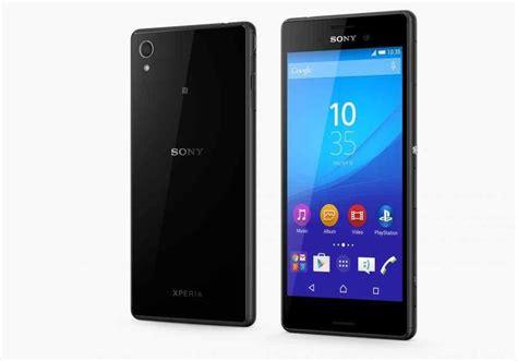 Sony Xperia E4 Future Bumper Armor Dual Layer Soft Cover sony xperia m4 aqua 16gb gsm lte unlocked cell phone black u s warranty cell