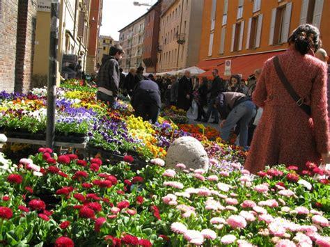 fiori modena modena in fiore modena 2017 mo emilia romagna eventi