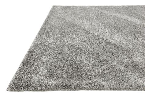 Plain Area Rug Shaggy Contemporary Area Rug Soft Thick Small Modern Plain Carpet Fluffy Large Ebay