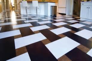corkfloor com 100 cork tile flooring contemporary new