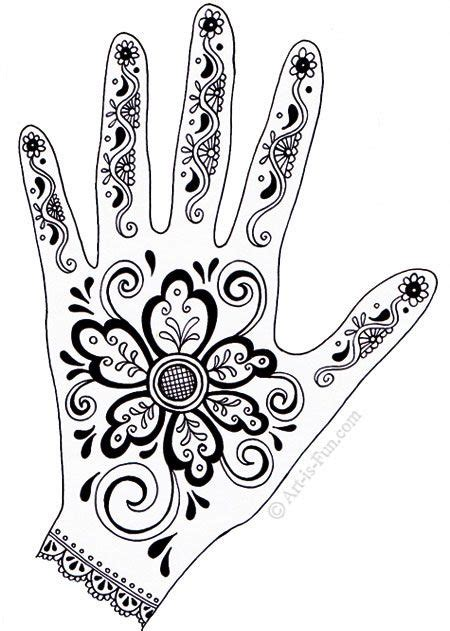 tattoo designs you can print great site for everything art how to draw to henna all