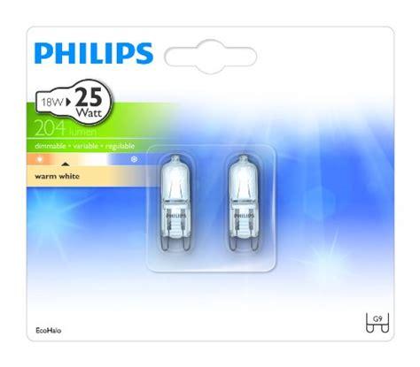 Lu Emergency Philips 18 Watt luminaires eclairage oules d 233 couvrir des offres en