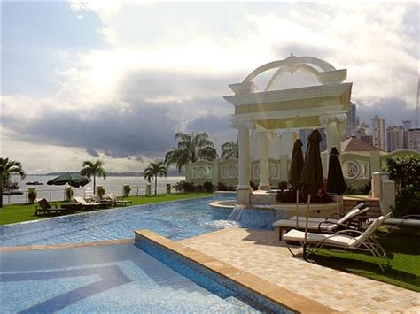 Apartments For Sale Panama City Panama 4 Bedroom Luxury Penthouse Apartment For Sale Punta